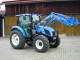 new-holland-t4-55