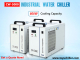 water-chiller-cw5000-for-non-metals-laser-cutters
